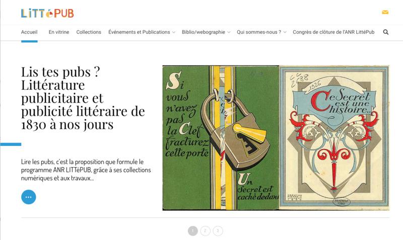 Littépub page d'accueil.png