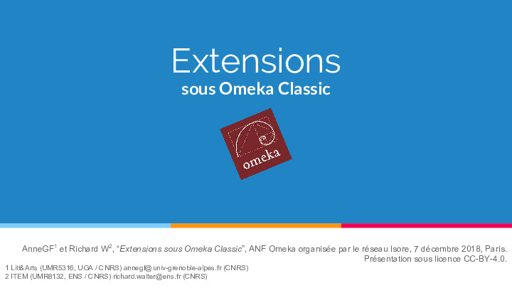 ANF2018_OmekaNiveau2_Extensions.pdf