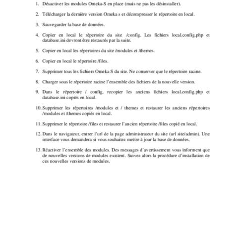 Mise_a_jour_omeka_S.pdf