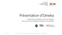 Presentation_Omeka_20190411.pdf