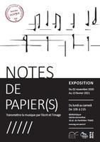 notes_de_papiers.jpg