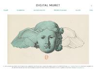 digital_muret.png