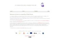Screenshot_2019-04-24 Accueil · henripoincare fr.png